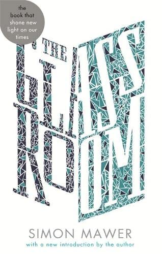 9780349139005: The Glass Room