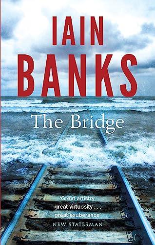 9780349139210: The Bridge