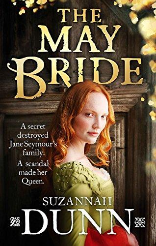 9780349139463: The May Bride