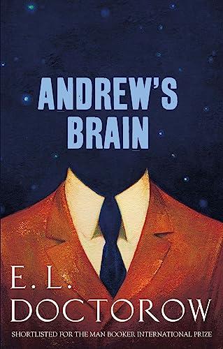 9780349139661: Andrew's Brain