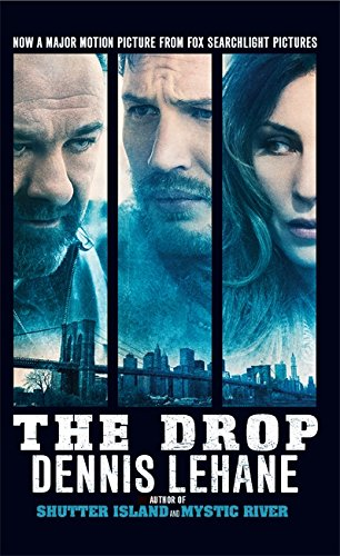 9780349140797: The Drop
