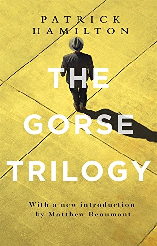 9780349141497: The Gorse Trilogy