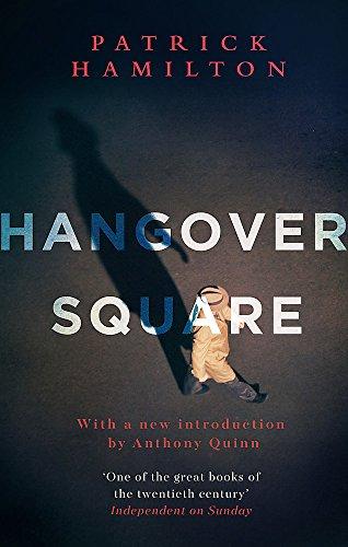 9780349141565: Hangover Square