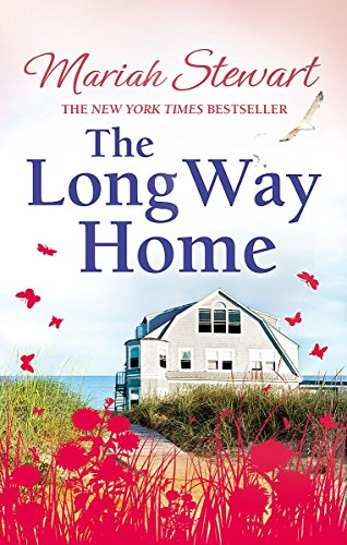 9780349401416: The Long Way Home (Chesapeake Bay)