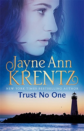 9780349401591: Trust No One