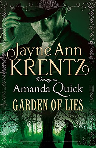 9780349401676: Garden of Lies