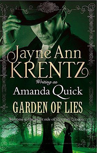 9780349401683: Garden of Lies