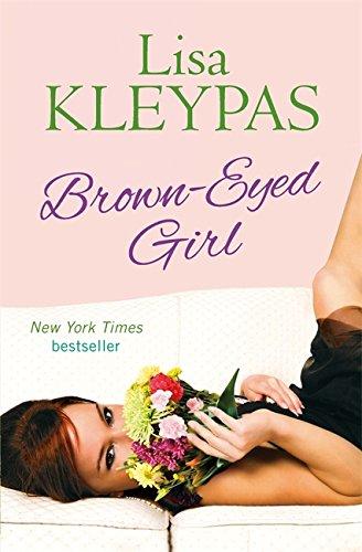 9780349401782: Brown-Eyed Girl (Travis)