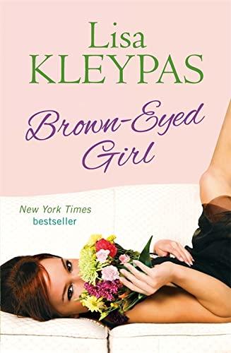 9780349401829: Brown-Eyed Girl