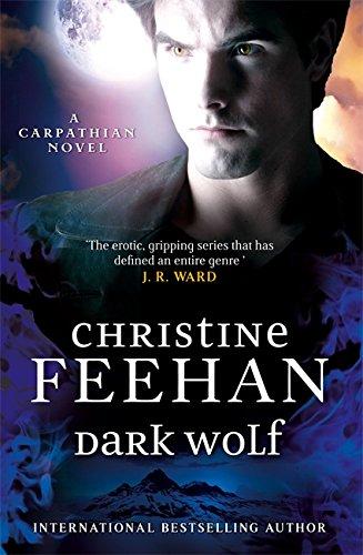 9780349401911: Dark Wolf ('Dark' Carpathian)
