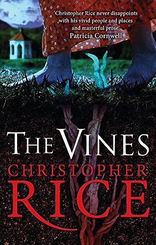 9780349402864: The Vines
