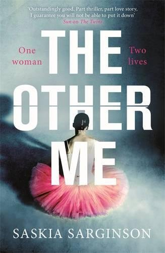 9780349403373: The Other Me