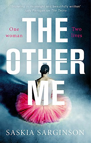 9780349403380: The Other Me
