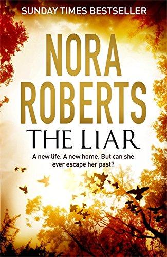 9780349403755: The Liar