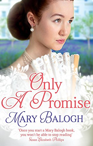9780349405315: Only a Promise (Survivors' Club)