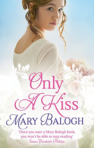 9780349405339: Only a Kiss (Survivors' Club)