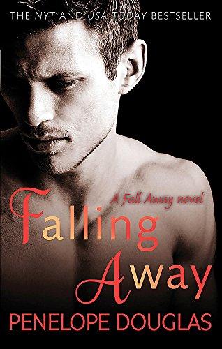 9780349405834: Falling Away (Fall Away)
