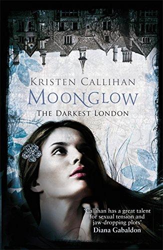 Moonglow (Darkest London)