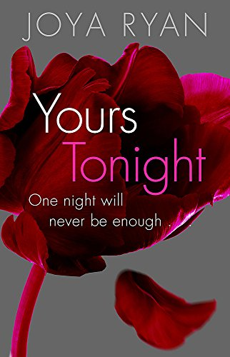 9780349407166: Yours Tonight: Book 1 of series (Reign)