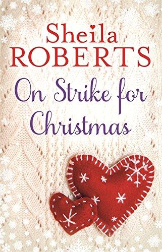 9780349407371: On Strike for Christmas (Christmas Fiction)