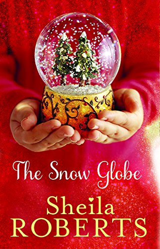 9780349407395: The Snow Globe