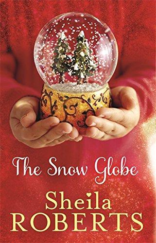 9780349407395: The Snow Globe (Christmas Fiction)