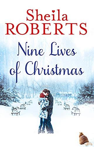 9780349407401: The Nine Lives of Christmas