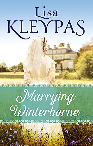 9780349407630: Marrying Winterborne (The Ravenels)