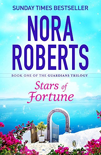 9780349407791: Stars Of Fortune (Guardians Trilogy)