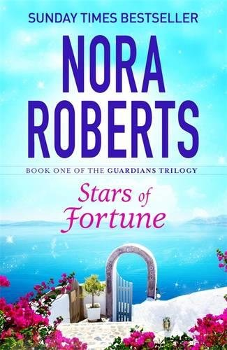 9780349407807: Stars of Fortune (Guardians Trilogy)