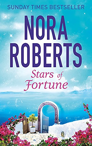 9780349407814: Stars of Fortune (Guardians Trilogy)