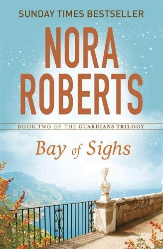 Bay of Sighs (Guardians Trilogy): NA