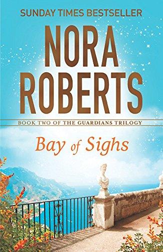 9780349407845: Bay of Sighs (Guardians Trilogy)