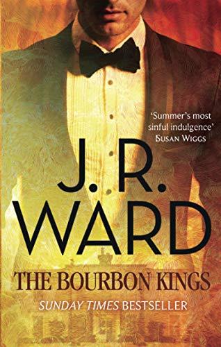 9780349409887: The Bourbon Kings