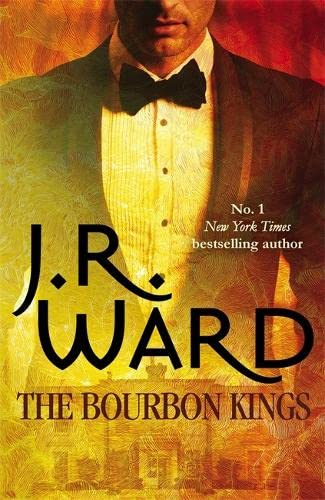 9780349409900: The Bourbon Kings