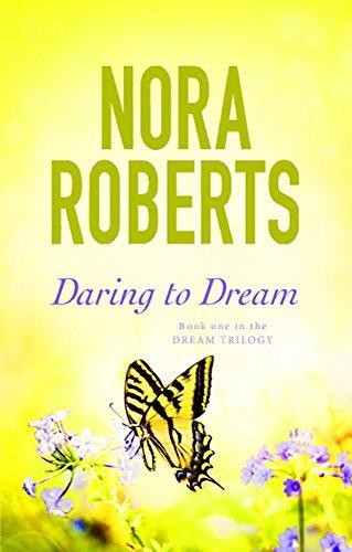 9780349411699: Daring to Dream (Dream Trilogy)