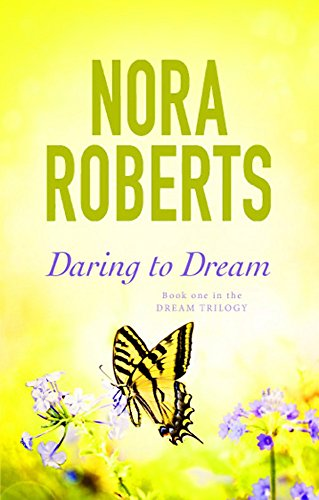 Daring to Dream (Dream Trilogy)