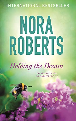 9780349411705: Holding the Dream