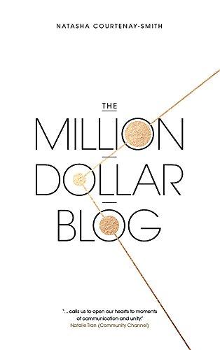 9780349414065: The Million Dollar Blog