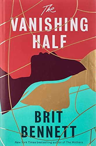 9780349701462: The Vanishing Half: Sunday Times Bestseller