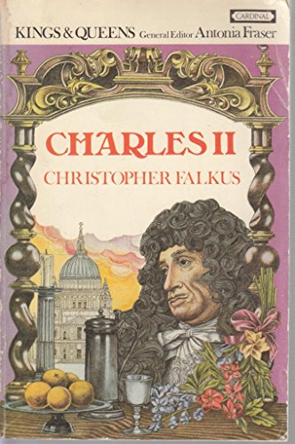 9780351162145: The life and times of Charles II
