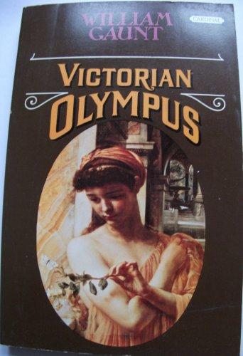 9780351164200: Victorian Olympus