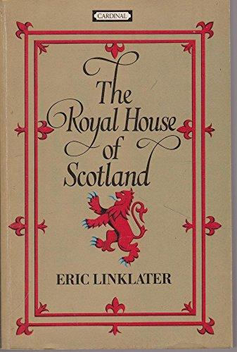 9780351172243: Royal House of Scotland