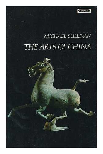 9780351183348: The arts of China