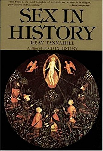 9780351313622: Sex In History