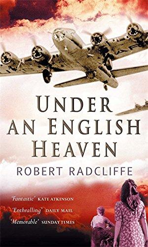 9780351320804: Under An English Heaven