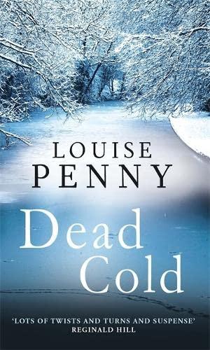9780351322280: Dead Cold: v. 2