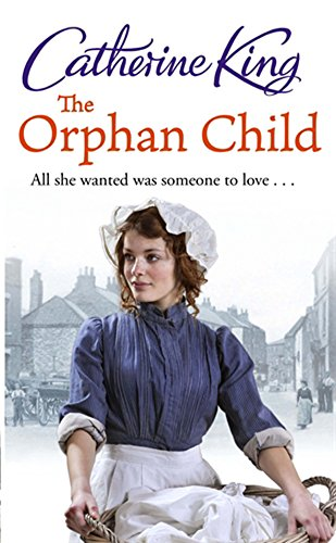 Orphan Child (0351323112) by King, Catherine