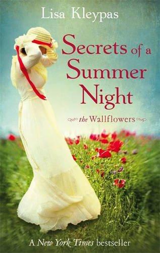 9780351324017: Secrets of a Summer Night