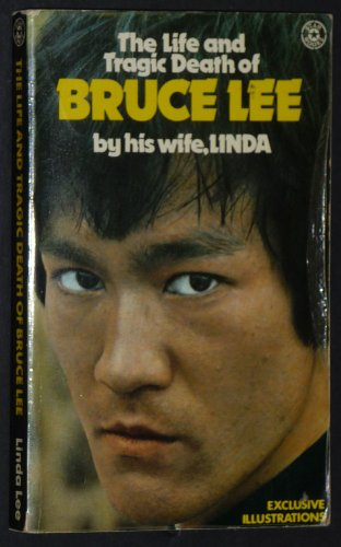 9780352300430: Life and Tragic Death of Bruce Lee